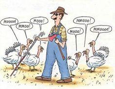 Afbeeldingsresultaat voor kippen cartoons