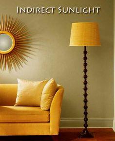 Kolor i Światło - Wzorniki - Akademia inspiracji - Benjamin Moore Paints
