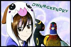 Youtubers, Anime, Art, Art Background, Kunst, Cartoon Movies, Anime Music, Performing Arts, Animation