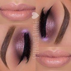 makeupbyjcole2