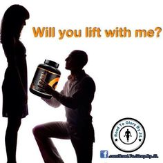 #beastmode #muscle #carbcycling what every girl wants to hear