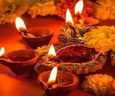 Tamil Calendar, Happy Diwali Pictures, Diwali Decorations At Home, Diwali Lights, Diwali Celebration, Heart Hands Drawing, Hindu Festivals, Diwali Festival, Festival Lights