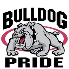 Bulldogs Pictures for School | Welcome to Brandy Leach's Website ...