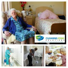Cleaning Edge Solutions Delivers High Quality Cleaning Job Services for Aged Care and Retirement Villages to Reduce Any Risk of Infectious Diseases. Visit Their Website Now. See more information by clicking the image above now. Aged Care, Cleaning Service, Retirement, Collections, Website, Image, Retirement Age