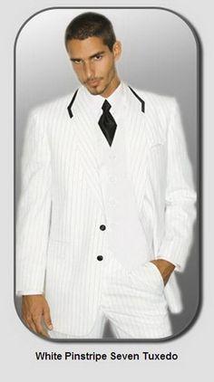 White Wedding | white wedding tuxedos tuxedos wedding for men wedding tuxedos white ...