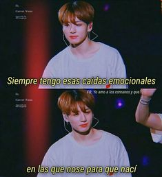 Read 19 from the story frases /BTS/ by (La lesbiana hetero sisi) with 175 reads. Foto Bts, Foto Jungkook, Bts Suga, Sad Love, Im Sad, Frases Bts, Frases Wattpad, Shared Folder, Bts Quotes