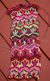 Ravelry: AndreSue's Frog Feet Ravelry, Blanket, Summer Dresses, Knitting, Crochet, Projects, Scarves, Art, Medium