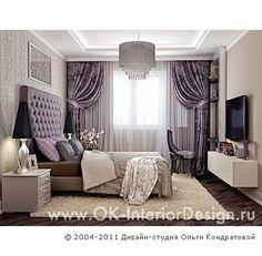 bedroom_161
