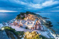 Karnagio Beach Cafe Bar, Thassos Town (Limenas): See 269 unbiased reviews of Karnagio Beach Cafe Bar, rated 4.5 of 5 on TripAdvisor and ranked #1 of 54 restaurants in Thassos Town (Limenas).