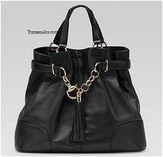 e56bd53ace4f 12 Best Gucci Tote Bags images | Gucci bags, Gucci purses, Gucci ...
