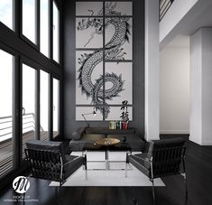 Buy Black Floor Boards II by MOCKUPRENDER on Surely among MOCKUP's finest. Flooring, Urban Decor, Home Interior Design, Lobby Design, Modern Houses Interior, Interior Design, Ceiling Decor, Tall Wall Decor, Home Decor