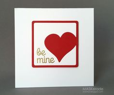 Muse 102 - Be Mine