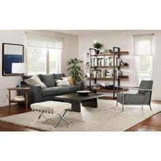 Living - Room & Board