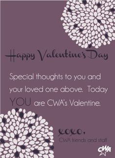 ProLife Valentine's Day card