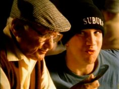 The Bloodhound Gang, Bad Touch, Alter, Retirement, Burns, Music Videos, Bae, Leaves, Child