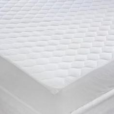 Shop online or instore for Miss Lyn Fitted Base Cases in Linen Faux Suede. Bed Linen, Linen Bedding, Bed Base Wrap, Mattress Cleaning, Make Your Bed, Mattress Protector, Hospitality, Cases, Fabric
