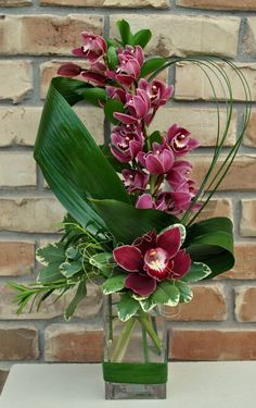 Resultado de imagem para arranjos de flores naturais #Arreglosflorales