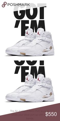 official photos 82915 6591e Drake OVO Jordan Drake x Jordan collaborate in these OVO October s Very Own Jordan  Retro Size Sold out in seconds. Young money lil Wayne s biggest artist, ...