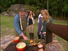Com uma vista de tirar o fôlego, Antonio Calloni e José de Abreu cozinham juntos http://gshow.globo.com/programas/estrelas/videos/t/programas/v/com-uma-vista-de-tirar-o-folego-antonio-calloni-e-jose-de-abreu-cozinham-juntos/2719151/