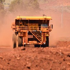 Cutting production will not help boost iron ore prices but instead allow market competitors to move in, Rio Tinto's iron ore boss says.
