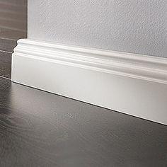 logoclic sockelleiste weiß boden interiors and bedrooms