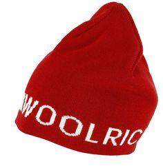 f7530aeada2 Fleece Football Hat