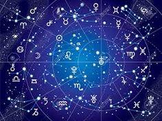 Výsledek obrázku pro vzory tattoo hvezda vesmir planeta