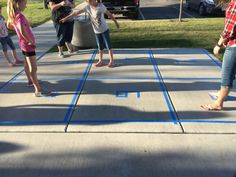 Activity Days: Articles of Faith Games                                                                                                                                                                                 More