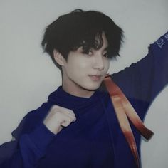 Jimin Jungkook, Bts Bangtan Boy, Taehyung, Bts Photo, Foto Bts, V Bts Wallpaper, Bts Playlist, Bts Korea, Album Bts