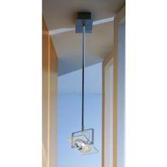 The San Siro S pendant light