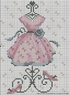AYKUL NARİN at KARE KARE AŞK: Pink dress ,rosa kleider,pembe elbise