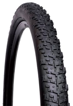 WTB Nano Race Tyre 2013 26 x 2.1 Folding