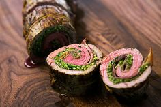 beef-roulade-parsley-pesto-a