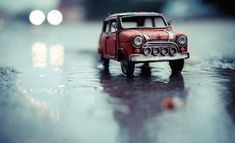 Kim Leuenberger Traveling Cars Adventures