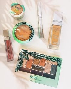 Affordable drugstore makeup picks from @manderylin Hypoallergenic Makeup, Butter Bronzer, Physicians Formula, Drugstore Makeup, Sensitive Skin, Eyeshadow, Skin Care, Eye Shadow, Skincare Routine