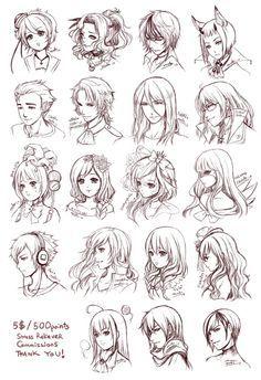 by omocha-san on deviantART