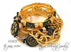 Tanya Lochridge Jewelry: What Story Will You Tell?