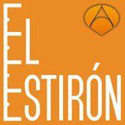 El Estirón, http://www.antena3.com/elestiron/
