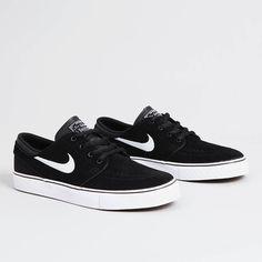 Similar Generosidad reaccionar  70+ ideas de Nike SB | zapatillas nike sb, zapatillas nike, nike sb