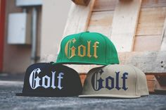 3b510139858915 47 Best Odd Future Clothes images