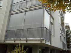 Tenda veranda (3)