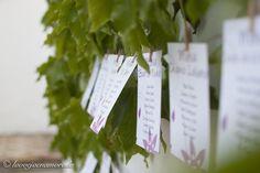 www.laorganizadoradesuenos.com Detalle de la boda celebrada en Mayo en #HaciendaSaltilloLasso #LaOrganizadoraDeSueños @La Organizadora de Sueños. Foto cedida por #LaOvejaEnamorada.