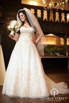George Street Photography   #AldenCastle #LongwoodVenues #BostonWedding #Wedding #Bride #Groom #Reception BridalGown #Bouquet #Flowers #Love http://www.georgestreetphoto.com www.longwoodevents.com