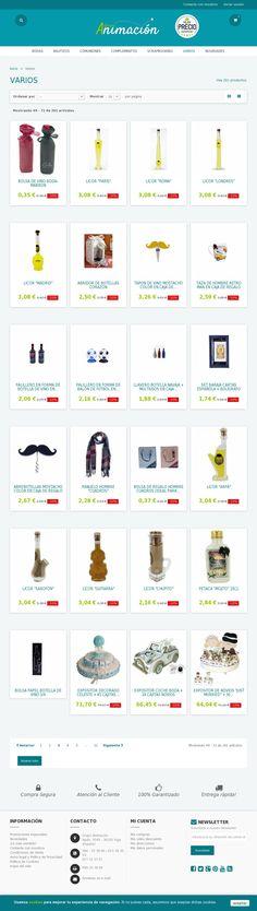 Regalos y obsequios para tus invitados. Tienda online en España.