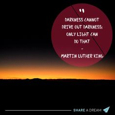 Share A Dream (@Share_ADream) | Twitter Social Awareness, Martin Luther King, Twitter, Quotes, Quotations, King Martin Luther, Quote, Shut Up Quotes
