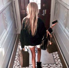 Super Rich Kids, Old Money, Go To New York, Rich Girl, Gossip Girl, Look Cool, Preppy, Glamour, Shirt Dress