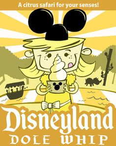 Favorite snack to get at Disneyland? Disneyland Pickle, Dole Whip or Churro. My is Dole Whip and Churro. Disney Home, Disney Fun, Disney Magic, Disney Stuff, Walt Disney, Bae, Vintage Disneyland, Disneyland Food, Disneyland Vacation