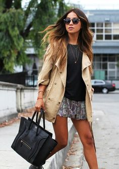 Find More at => http://feedproxy.google.com/~r/amazingoutfits/~3/1lDltqZQV5o/AmazingOutfits.page