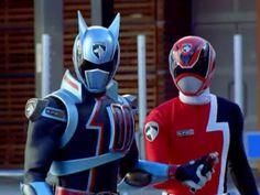 Power Rangers Spd, Black Canary, Disney, Batman, Superhero, Comics, Fictional Characters, Superheroes, Comic Book