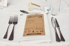 Copdock Hall Wedding Photos - www.helloromance.co.uk Quirky Wedding, Alternative Wedding, Wedding Photos, Romance, Wedding Photography, Marriage Pictures, Romance Film, Romances, Wedding Shot